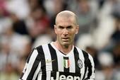 5 điểm nhấn trước trận Juventus - Real Madrid