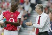 """""""Tôi là ứng viên hàng đầu làm HLV trưởng Arsenal"""""""