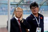 Bốc thăm VCK Asian Cup 2019: Việt Nam sáng cửa đi tiếp