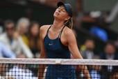 Roland Garros: Hết thời mấy bà chị 'tuổi băm'