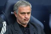 Mourinho bỏ mặc đội tuyển Bồ Đào Nha