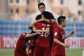 Châu Á đá kiểu này hy vọng gì cho Đông Nam Á ở World cup 2026?