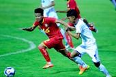 Hãy thắp sáng 'giấc mơ' World Cup 2026