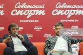 'Nga sẽ vô địch World Cup 2018'