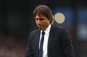 Conte bị Chelsea trảm, Scholes, Fowler khen tuyển Anh