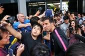 Vắng sao World Cup, Đông Nam Á buồn
