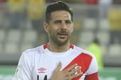 Pizarro trở lại Bundesliga vì đó là một phần lịch sử