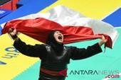 'Khẩu chiến' vì Pencak Silat ở Asiad
