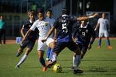 Siêu sao Nhật Bản ra mắt, Campuchia thua tiếc nuối Malaysia