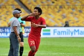 Đối thủ của U-16 Việt Nam hay quá