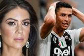 Hai nhà tài trợ khủng nói gì về cáo buộc hiếp dâm của Ronaldo?