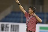 Thiếu 4 trụ cột, U-19 Việt Nam vẫn đánh bại U-19 Trung Quốc