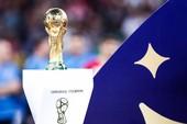 Sáng cửa cho 'Liên minh Balkan' chạy đua World Cup 2030