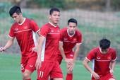 Việt Nam có thể không được trải nghiệm VAR ở Asian Cup 2019