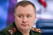 Nga đề nghị bắt cựu chủ tịch CLB CSKA Moscow