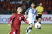AFC: Quang Hải rất đáng xem ở Asian Cup 2019