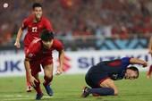 Con bài chiến lược của ông Park Hang-seo khiến Silva tức giận