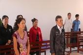 Tòa lại tuyên người trúng số ở Kiên Giang được 1,5 tỉ
