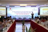 1,7 tỉ USD làm dự án cấp nước sạch cho 7 tỉnh miền Tây