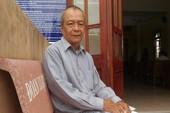UBND huyện thua kiện vì không áp dụng Luật Đất đai 2013