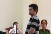 Cần Thơ: Một bị cáo được thoát án tử hình
