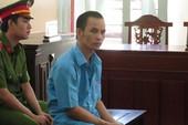 8 người suýt chết vì bị người tâm thần khóa cửa, đốt nhà