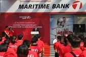 Chủ tịch Maritime Bank gửi thư trấn an nhân viên trước tin đồn thất thiệt