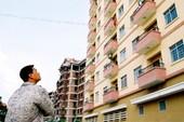 Làm nhà giá rẻ 200 triệu đồng không khó ?