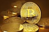 Sốc: Hơn 11 lượng vàng mới mua nổi 1 đồng Bitcoin