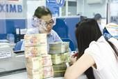 Eximbank đã 'hồi sinh', vượt qua giai đoạn thụt lùi