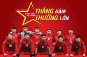 1001 kiểu thưởng nóng cho U23 Việt Nam