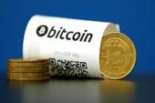 Bất động sản sẽ thay đổi rất lớn nhờ Blockchain?