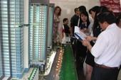 'Phản đối thu thuế bất động sản là quan điểm sai lầm'