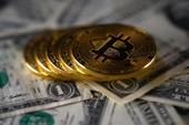 Báo cáo kịp thời giao dịch đáng ngờ liên quan tiền ảo