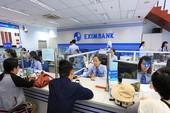 Vụ 245 tỉ bốc hơi có ảnh hưởng đến tài chính Eximbank?