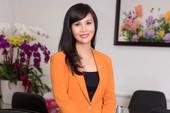 Kienlongbank chính thức có tân nữ tổng giám đốc