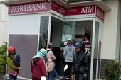 Agribank lên tiếng vụ 400 tài khoản bị hack