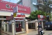 Thông tin mới nhất về vụ thẻ ATM Agribank bị hack