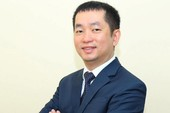 Eximbank tăng thêm lãnh đạo cấp cao