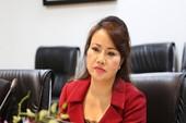 Vụ 245 tỉ: Bà Chu Thị Bình không thông đồng với Lê Nguyễn Hưng