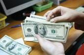 Giá đồng đôla Mỹ lại tăng lên đỉnh mới