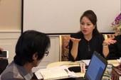 Nóng:Eximbank trả hết nợ gốc cho bà Chu Thị Bình vụ mất 245 tỉ