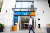 VIB tài trợ vốn 'khủng' cho DN vừa và nhỏ tại Việt Nam