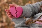 15 cách để vượt qua thất tình