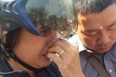 Người dân Đà Nẵng thương tiếc ông Nguyễn Bá Thanh