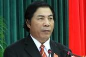 Lễ tang ông Nguyễn Bá Thanh được tổ chức theo nghi thức cấp cao