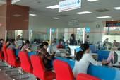 VietinBank giảm lãi vay sản xuất kinh doanh