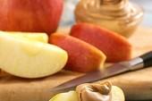 12 mẹo đơn giản cực tốt cho sức khỏe