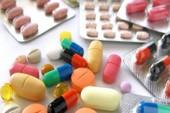 Hàng chục ngàn trẻ chết do thuốc giả, kém chất lượng