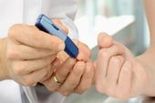 Người đầu tiên trên thế giới khỏi bệnh tiểu đường loại 1
